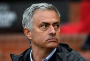 M.U mất 21 triệu bảng nếu để thua Ajax
