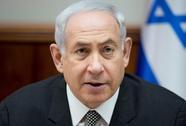 Theo chân Mỹ, Israel quyết rút khỏi UNESCO