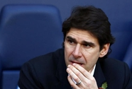 Middlesbrough sa thải HLV Karanka