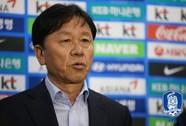 HAGL chiêu mộ trợ lý số 1 tuyển Hàn Quốc
