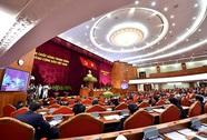 Chủ tịch nước điều hành ngày làm việc đầu tiên của Hội nghị Trung ương 6