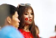 Chùm ảnh: Nước mắt Việt Nam tại Selayang sau trận thua của U22!