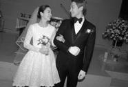 Kim Tae Hee mỹ mãn sự nghiệp, tình yêu