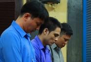 Vụ cựu công an gọi côn đồ xử chủ nợ: 3 án chung thân