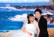 Mỹ xử kẻ cầm đầu đường dây hôn nhân giả Trung Quốc