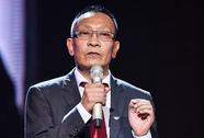 Nhà báo Lại Văn Sâm trở lại với Gala 20 năm giải Sao Mai