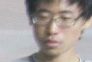 Cuốn sổ cháy tố gã trai ngoại đốt xác người tình Việt