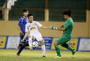 Xem U19 HAGL JMG đấu U19 Việt Nam