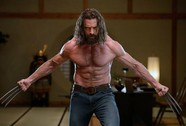"""Hugh Jackman và vai diễn """"Người sói"""" cuối cùng"""