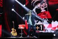 Nhạc Việt có dấu hiệu hồi sinh