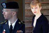 Nhận không ra người từng là đầu mối tin mật của WikiLeaks