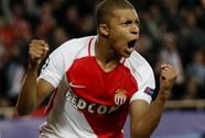 """Xem """"Henry mới"""" của Monaco, lo cho U20 Việt Nam"""