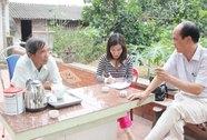 Lao động cư trú bất hợp pháp tại Hàn Quốc làm liên lụy người nghèo