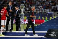 Clip Real Madrid đánh bại M.U, giành Siêu cúp châu Âu