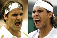 Federer – Nadal: Không chỉ là món nợ 8 năm