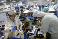 Tỉ lệ hưởng lương hưu: Việt Nam gần cao nhất thế giới