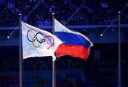 """Vướng đại án doping, Nga lại bị """"cấm cửa"""" ở Olympic"""
