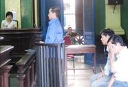 Kết luận vụ cựu chủ tịch xã ở Củ Chi tiếp tay lừa đảo