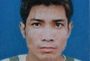Đồng Tháp truy nã Nguyễn Bạch Hải Đường