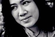 Nhà văn Nguyễn Thị Thu Huệ đắc cử Chủ tịch Hội Nhà văn Hà Nội