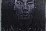Một phạm nhân trốn khỏi nơi giam đã 23 năm