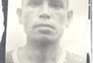 Bến Tre truy nã cụ ông 74 tuổi giết người