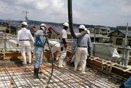 Thẩm định nhu cầu tuyển dụng lao động nước ngoài