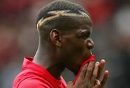 """Pogba, Neymar bị loại khỏi """"Đội hình xuất sắc nhất FIFA 2016"""""""