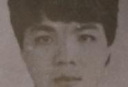 Giết người, trốn truy nã 22 năm