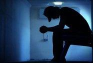 Cơn ghen của người chồng vô sinh phát hiện vợ có bầu