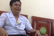 """Phó giám đốc """"quan hệ"""" với nữ điều dưỡng bị cách hết chức vụ Đảng"""