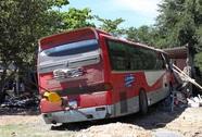 23 người chết do tai nạn giao thông ngày mồng 1 Tết