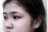 Cô út khoái dạt nhà ở Sơn Trà và bộ mặt thật