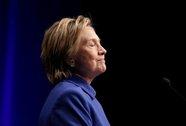 """Giải mã bình luận """"3-0"""" của bà Clinton dành cho ông Trump"""