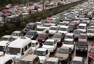 """""""Giải mã"""" hiện tượng ôtô Ấn Độ giá rẻ ồ ạt vào Việt Nam"""