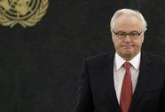 Đại sứ Nga tại Liên Hiệp Quốc đột tử