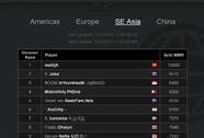 Game thủ Việt hack bảng xếp hạng game thế giới