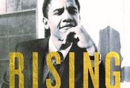 Tiết lộ cuộc tình suýt cưới của ông Obama