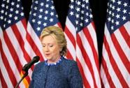 Mỹ: Điều tra FBI vì các động thái trước bầu cử