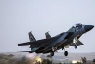 Quân đội chính phủ Syria bất ngờ bị tấn công