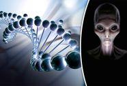 Loài người là sản phẩm của người ngoài hành tinh?
