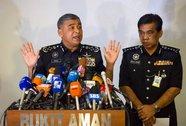 """Vụ Kim Jong-nam bị sát hại: Malaysia truy tìm """"người quan trọng"""""""
