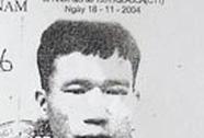 Tội phạm Hải Phòng trong vai bảo vệ ở Biên Hòa