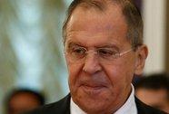 Nga cảnh cáo vụ Mỹ bắn hạ máy bay Syria