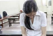 Buồn cho người đàn bà góa chồng cuồng dại vì tình