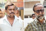Ấn Độ: Tử hình kẻ cưỡng hiếp hàng loạt và ném xác nạn nhân xuống cống