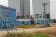 Giải cứu 500 dự án bất động sản ở TP HCM