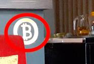 Ngang nhiên thanh toán bằng tiền ảo bitcoin