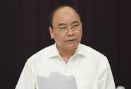 Thủ tướng: Tổng Bí thư đã nêu rõ đóng góp của văn học nghệ thuật