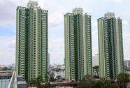 Giá đất quanh Thuận Kiều Plaza tăng vọt